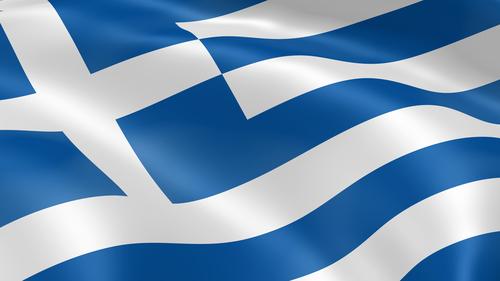 DNN Greece
