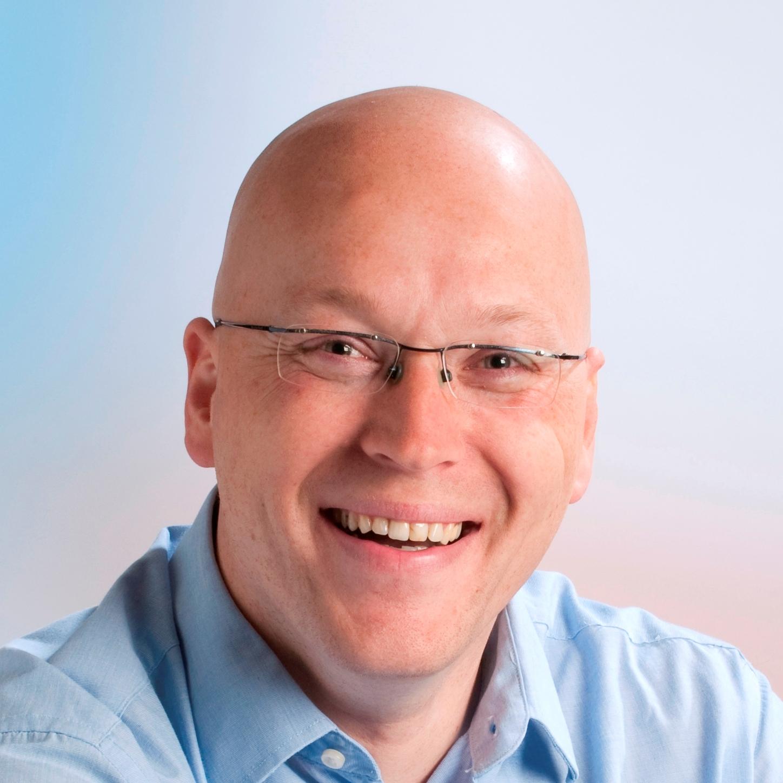 Hans Lenting - owner