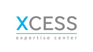 xCess expertise center